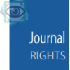 Publication and Assignment of Copyright Agreement