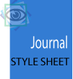 Supplementary Style Sheet