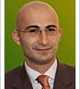 Prof. Cameron Adam Batmanghlich