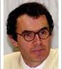Pierre Encontre