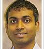 Professor Hassan Ugail