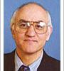 Professor Farhad Analoui
