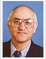Professor Farhad Analoui