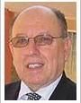 Professor Lino Briguglio