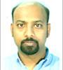 Sawkut Rojid